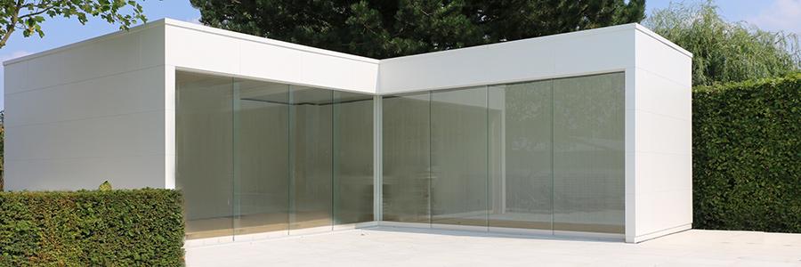 aluminium poolhouse tuinhuis carport aluminium poolhouse tuinhuis carport