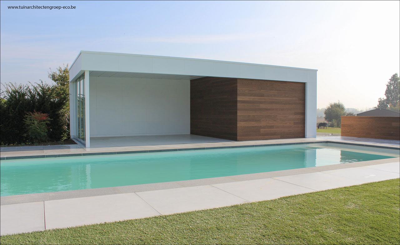 All MR Design Pools