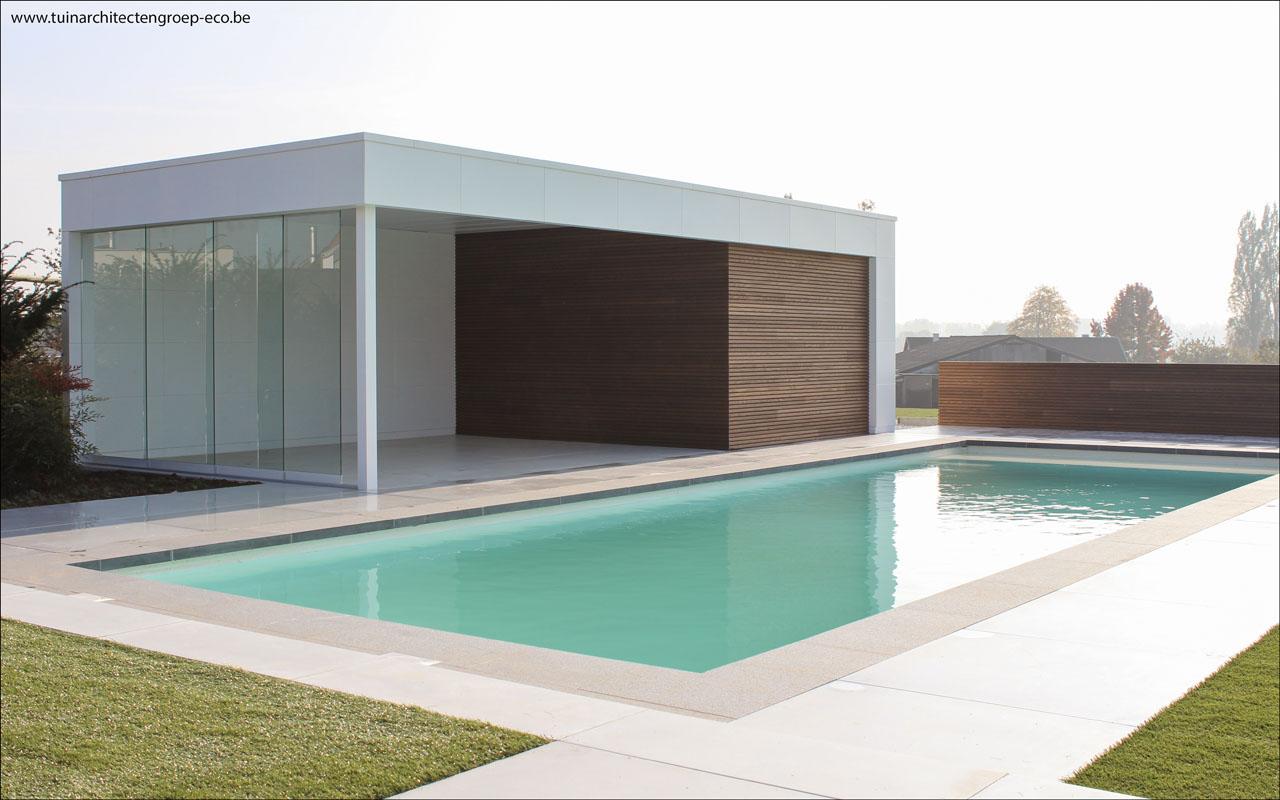 All-MR & Design-Pools